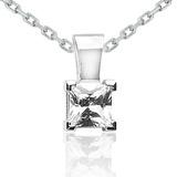 Solitaires Diamond